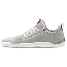 Vivobarefoot Kasana Shoes Women ash grey